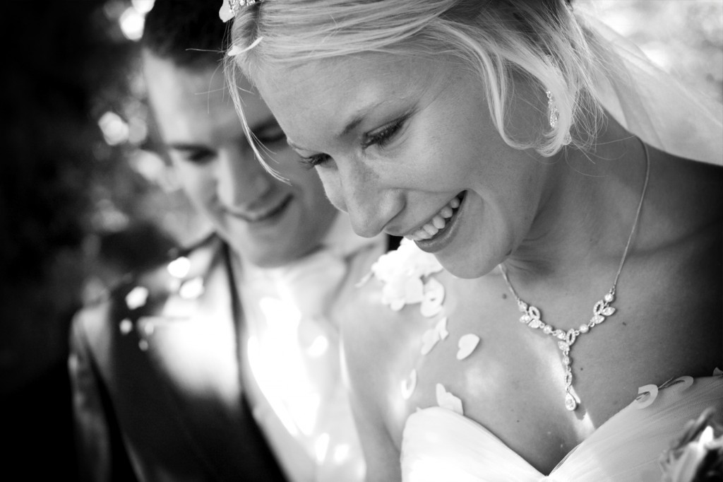 Cheshire Wedding Photography Crewe Nantwich Sandbach wedding photographer Cheshire