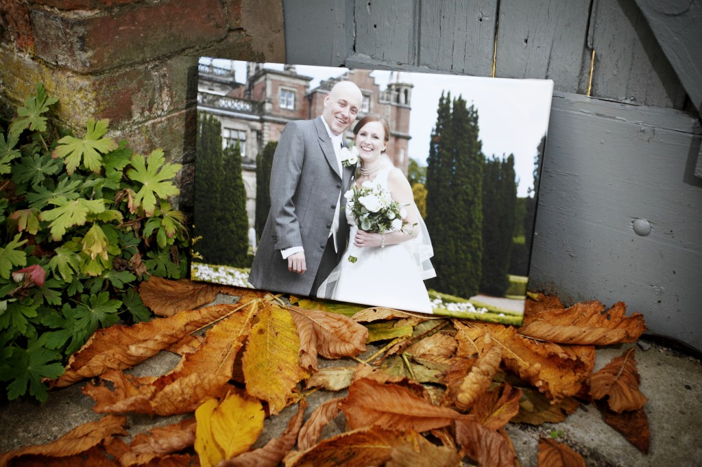 Cheshire wedding photography. Wedding photographer based in Cheshire