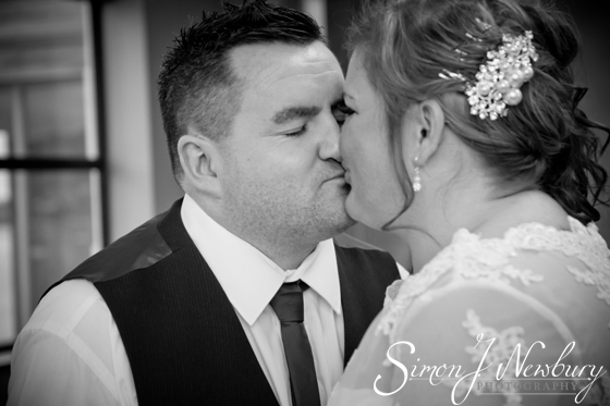 Cheshire wedding photographer North Wales wedding Photography.