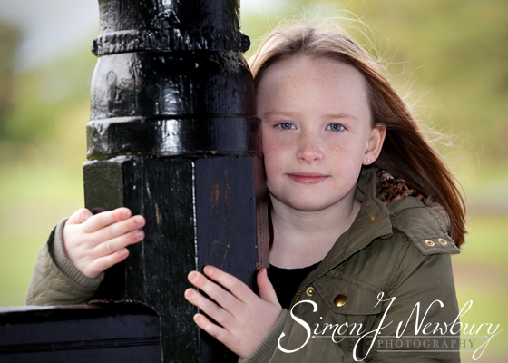 Family Photography crewe Cheshire. Cheshire Family photographer