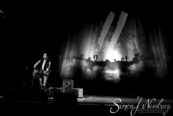 Cheshire live music photography. Live music photographer Cheshire
