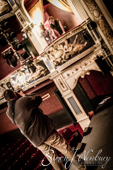 Press Photographer Crewe. Crewe Lyceum Press Photographer. Crewe Cheshire Press Photographer