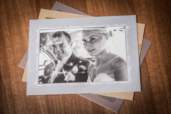 Crewe, Nantwich, Sandbach wedding photography. Cheshire based wedding photographer