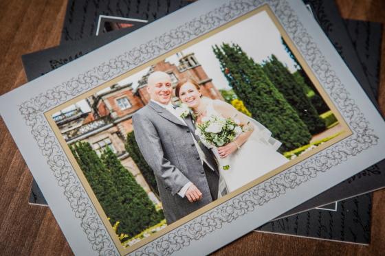 Crewe, Nantwich, Sandbach wedding photography. Cheshire based wedding photographer