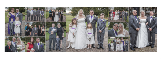 Cheshire Wedding Photography. Wedding photographer Cheshire. Wychwood Park wedding photography. Crewe wedding photographer.