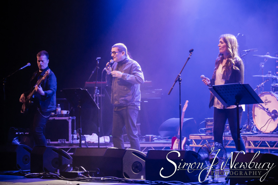 Live music photography. Lowry live music photography. Cheshire live music photography. Cheshire photographer.