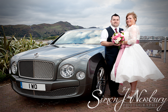 Wedding photography in Cheshire and North Wales. Quay Hotel Deganwy wedding photography. Wedding photographer Cheshire and North Wales. Quay Hotel photography