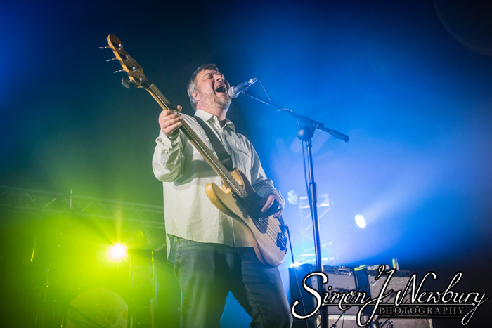 Kendal Calling Festival 2014 Live Music Photos