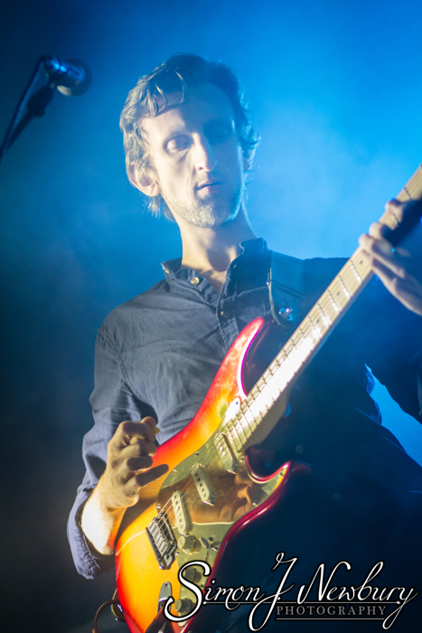 Kendal Calling Festival 2014 Live Music Photography