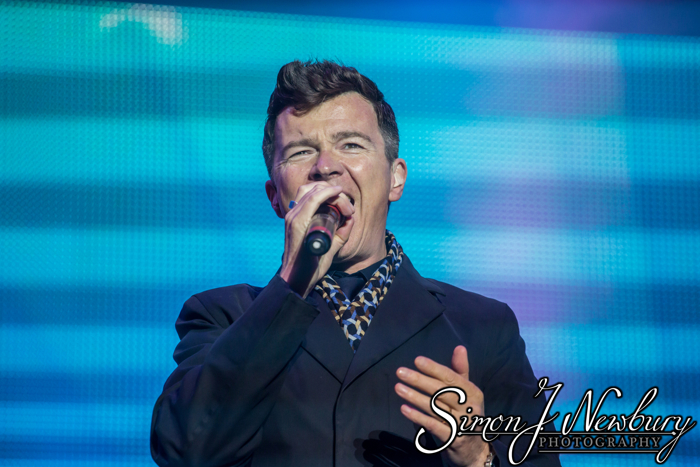 Rewind Festival North photos. Music photography in Cheshire. Cheshire music photography | Rewind Festival North Capesthorne Hall Macclesfield photos