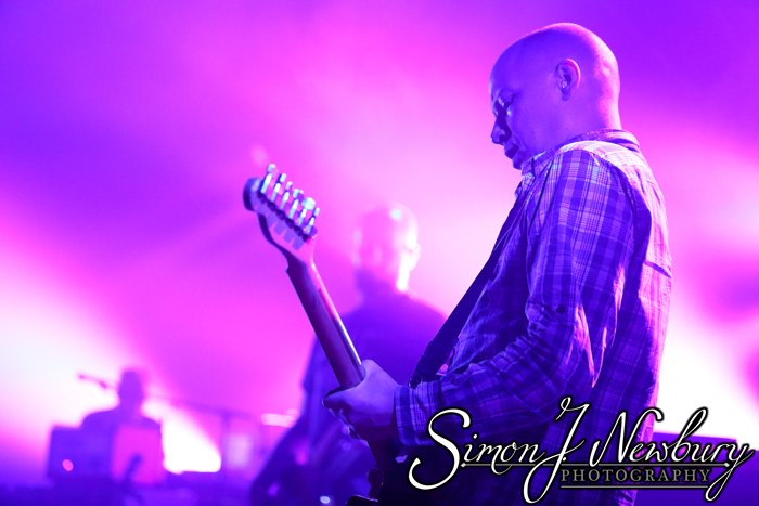 Music Photography: Mogwai | Magna, Rotherham. Cheshire live music photography. Mogwai live in Rotherham photos. Cheshire live music photographer. Live photos