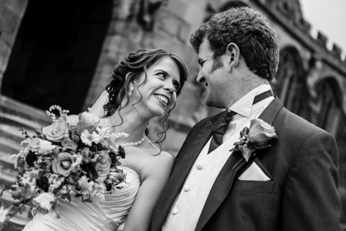 Wedding photography in Audlem, Cheshire. Audlem wedding photographer. Cheshire wedding photography. Professional wedding photography for Audlem and Cheshire