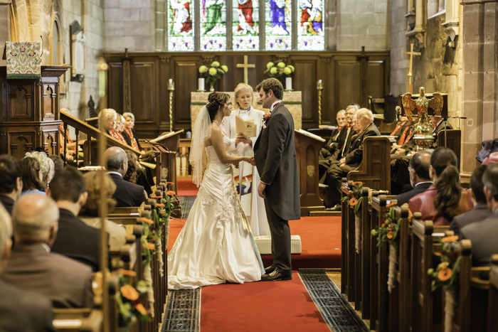 Wedding photographer in Audlem, Cheshire. Audlem wedding photographer. Cheshire wedding photography. Professional wedding photography for Audlem and Cheshire