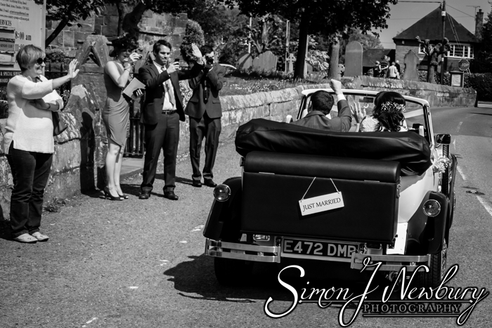 Wedding Photography Nantwich. Cheshire wedding photography. Wedding photographer Nantwich, Cheshire. Wedding photographer in Cheshire.