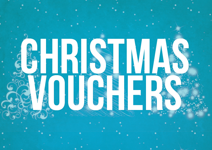 Cheshire photography gift vouchers. Photographer gift voucher Cheshire. Crewe, Nantwich, Sandbach, South Cheshire Christmas gift vouchers family photography