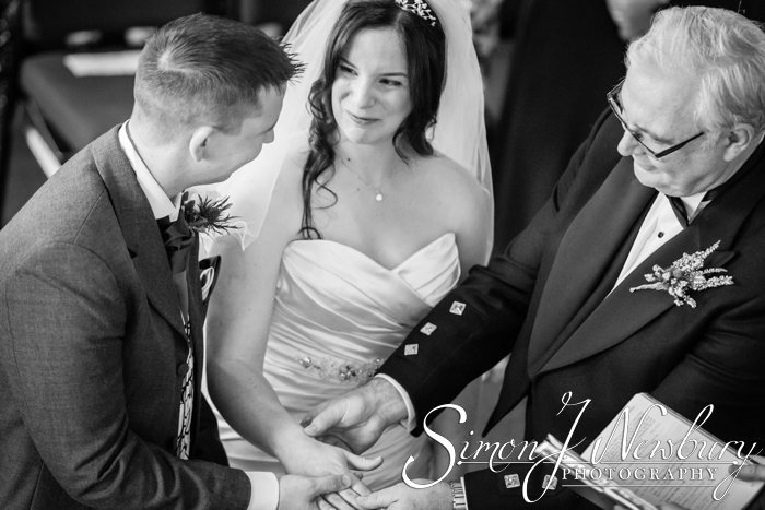 Wedding Photography: Sandbach. Wedding photographer for Sandbach, Cheshire. Cheshire wedding photography at Wychwood Park. Cheshire wedding photos