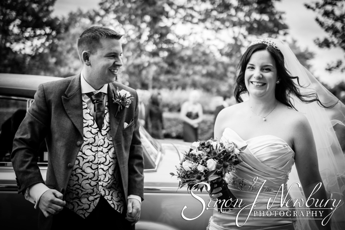 Wedding Photography: Sandbach. Wedding photographer for Sandbach, Cheshire. Cheshire wedding photography in Sandbach. Cheshire wedding photos