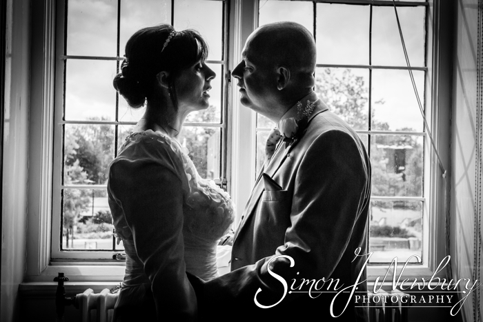Wedding Photography: Crewe Register Office. Crewe wedding photographer. Wedding photography in Crewe, Cheshire. Professional wedding photography in Crewe.