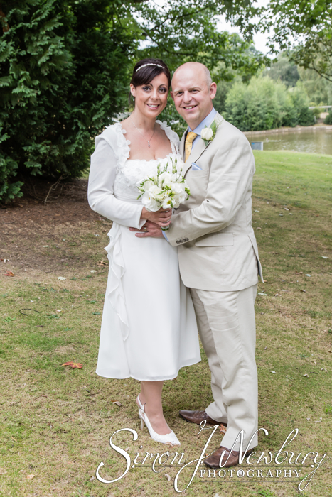 Wedding photos from Queens Park Crewe. Cheshire wedding photographer. Crewe wedding photographer
