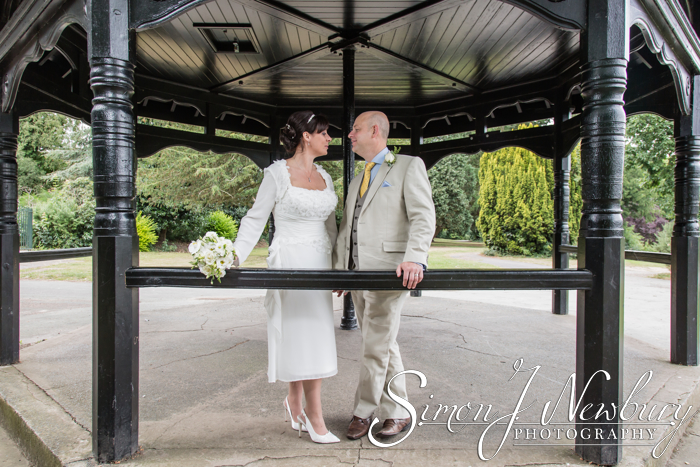 Wedding photos from Queens Park Crewe. Cheshire wedding photographer. Crewe wedding photographer. Crewe registry office wedding photography