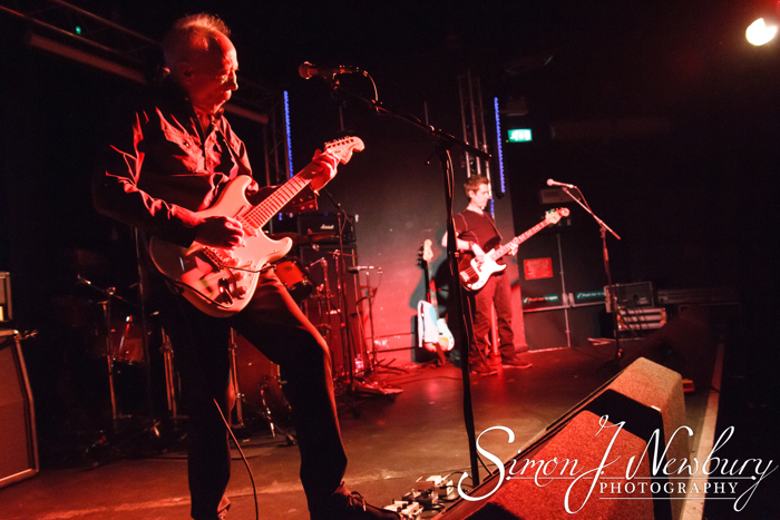 live music photography chester live rooms