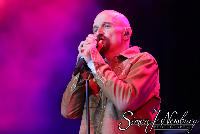 James performs live at Delamere Forest - cheshire live music photography. Cheshire photographer