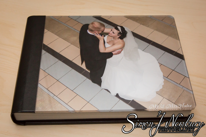 Wedding Photographer Crewe Cheshire.