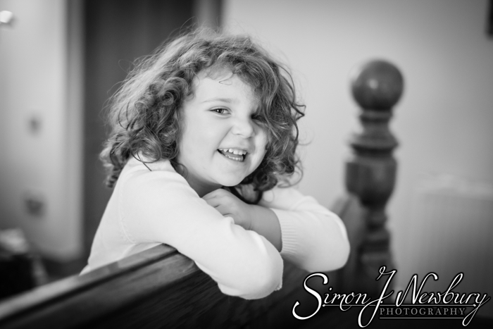 Market Drayton wedding photography. Shropshire wedding photographer. Wedding photos at Goldstone Hall Hotel.