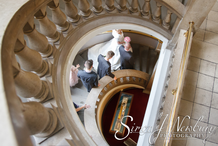 Wedding Photography Crewe Cheshire. Wedding Photos. Wedding Photographer Crewe Cheshire. Crewe Registry Office in the Municipal Building.