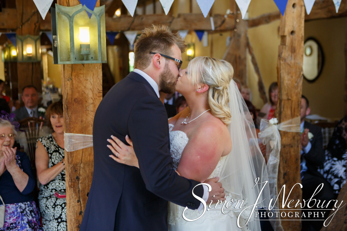 Cheshire Wedding Photography: The Plough Inn, Eaton - Becky and Richard. Congleton wedding photography. Cheshire wedding photographer - The Plough, Eaton
