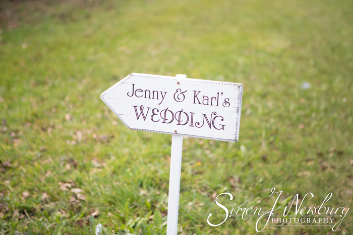 Wedding Photography- Jenny & Karl. Abbeywood gardens wedding photography. Cheshire wedding photographer - Abbeywood, Delamere