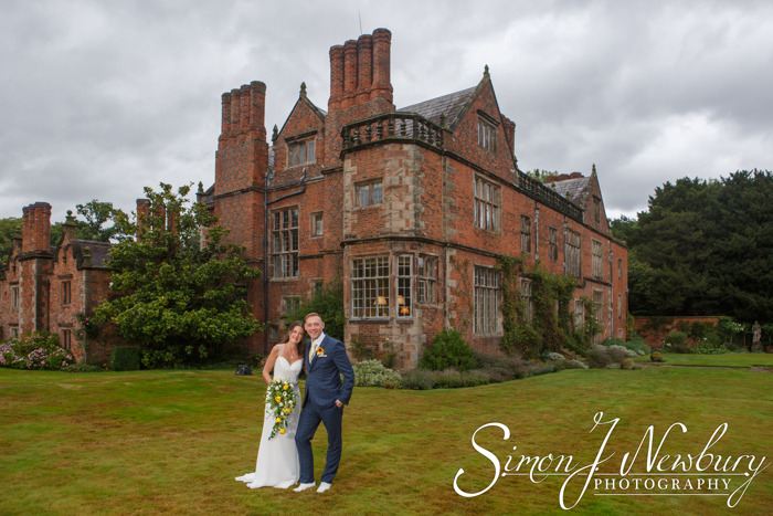 Wedding Photography: Dorfold Hall, Nantwich. Wedding photographer for Dorfold Hall. Dorfold Hall wedding photos. Cheshire