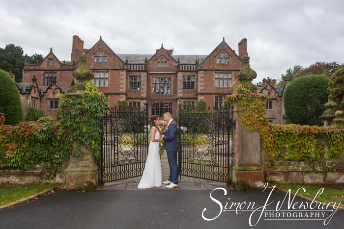 dorfold-hall-nantwich-wedding-photography-12