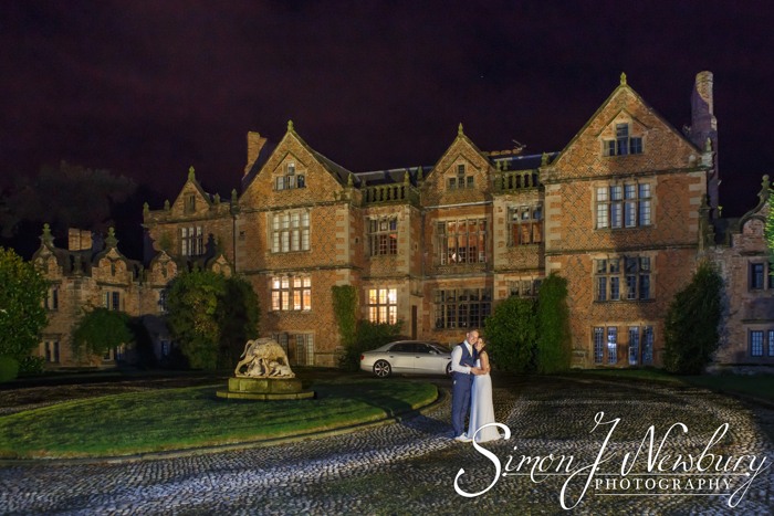 Wedding Photography: Dorfold Hall, Nantwich. Dorfold Hall wedding photography. Wedding photographer for Dorfold Hall. Dorfold Hall wedding photos. Cheshire