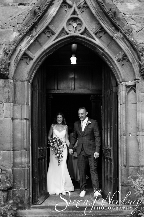 Wedding Photography Nantwich. Acton wedding photography. Wedding photographer for Nantwich. Nantwich wedding photos. Cheshire
