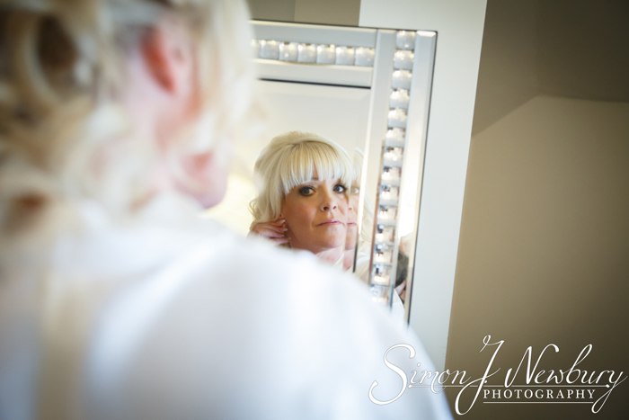 Wedding Photography: Nantwich - Joanne and John. Nantwich wedding photographer. Cheshire wedding photos at Rookery Hall Hotel