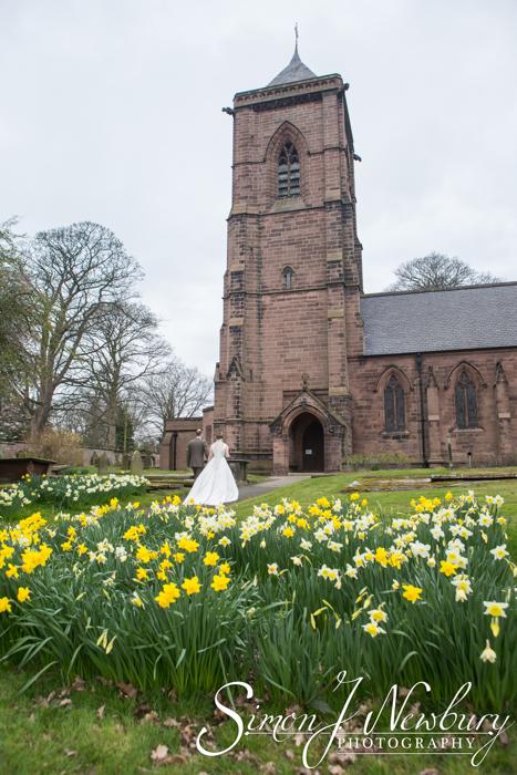 Tarpoley wedding photographer
