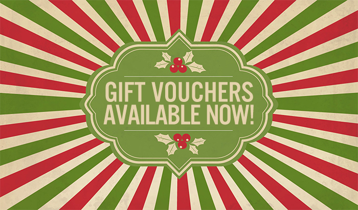 christmas xmas photography gift voucher