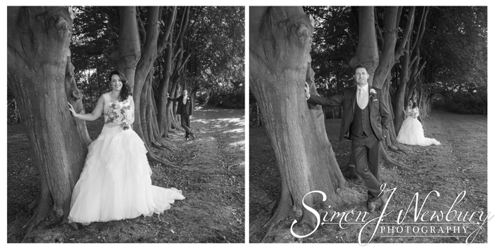 Wedding Photography: Nunsmere Hall Hotel - Rachael and Richard. Wedding photoghraphy at Nunsmere Hall in Cheshire. wedding photographer