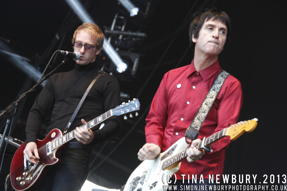 Live From Jodrell Transmission 005 New Order Johnny Marr Public Service Broadcasting Cheshire Music Photography