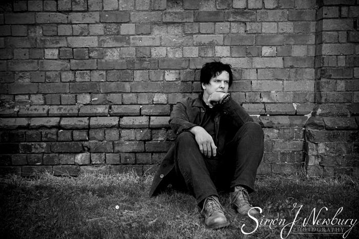 Cheshire Music Photography Music Photographer