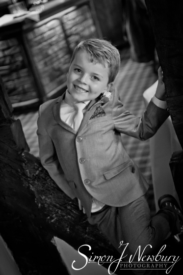 Nantwich Cheshire Wedding Photography Crown Hotel Nantwich Wedding photographer
