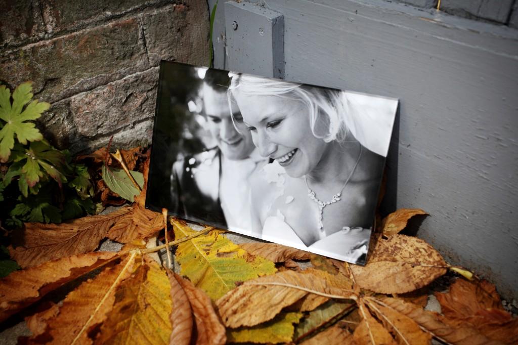 Cheshire wedding photography. Wedding photographer based in Cheshire