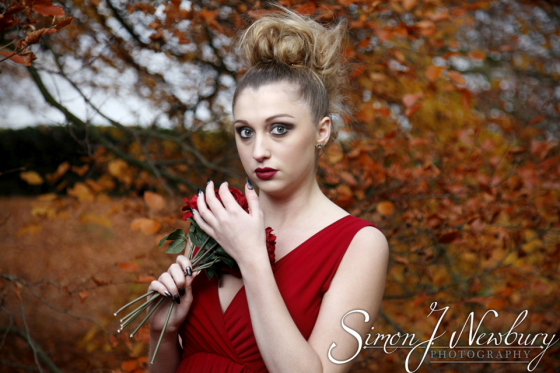 Cheshire Photography. Photography at Cranage Hall in Cheshire