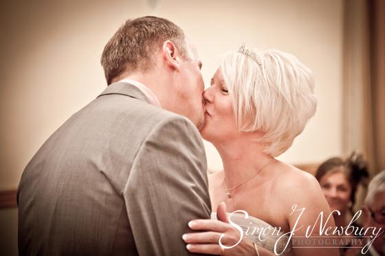Wedding Photography Nantwich. Nantwich wedding photographer. Crown Hotel Nantwich wedding photography. Nantwich, Cheshire - wedding photography