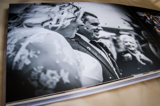 Cheshire Wedding Photography. Wedding photographer Cheshire. Wychwood Park wedding photography. Crewe wedding photographer.