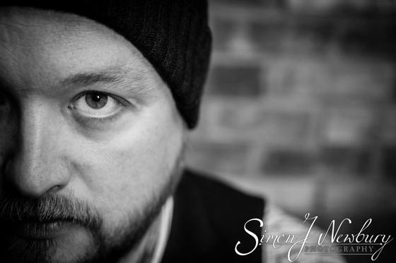 Live music photography. Lowry live music photography. Cheshire live music photography. Cheshire photographer.