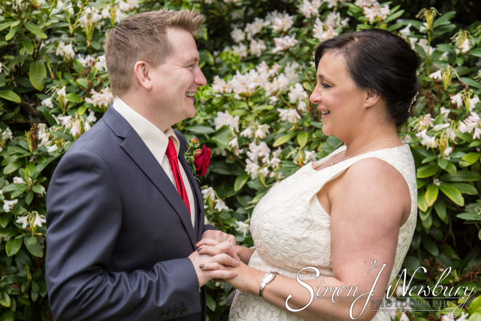 Wedding photography in Macclesfield, Cheshire. Congleton wedding photography. Cheshire wedding photographer