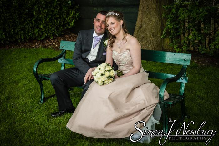 Hunters Lodge wedding photography Crewe. Crewe wedding photography. Crewe wedding photographer. Cheshire wedding photography: Hunters Lodge, Crewe