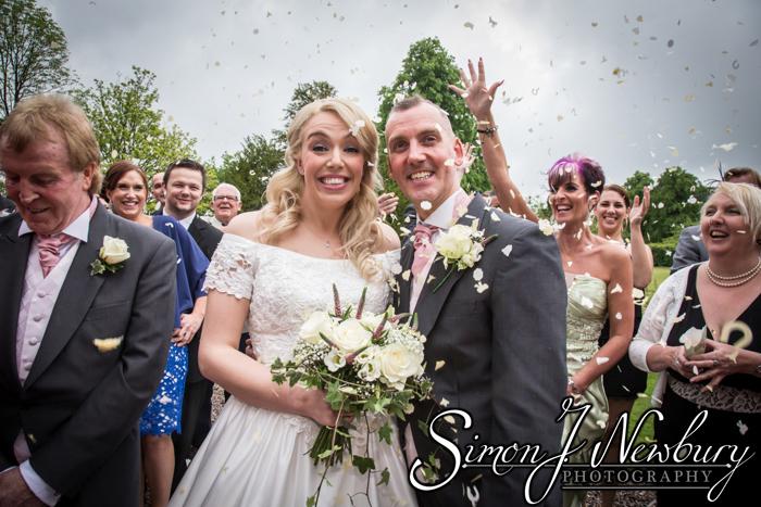 Haslington Hall wedding photography. Cheshire wedding photographer. Wedding photography at Haslinigton Hall, Cheshire. Wedding photography Haslington